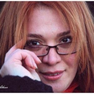 Dr Injy Botox