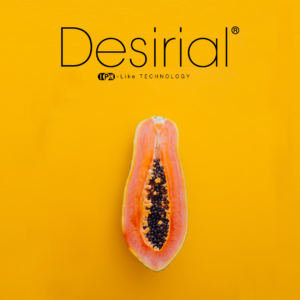 Desirial fruit Vaginal Rejuvenation Treatment