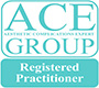 Registered Practitioner New